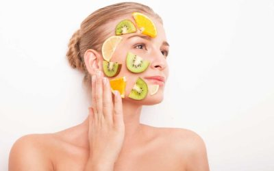 At-Home Skin Care Tips for Smooth, Radiant Skin