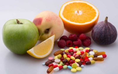 Do we need vitamin and mineral supplements?