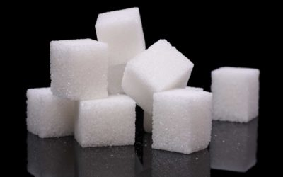 How to Kick Your Sugar Habit for Good