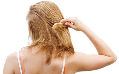 Untangling Six Common Hair Myths